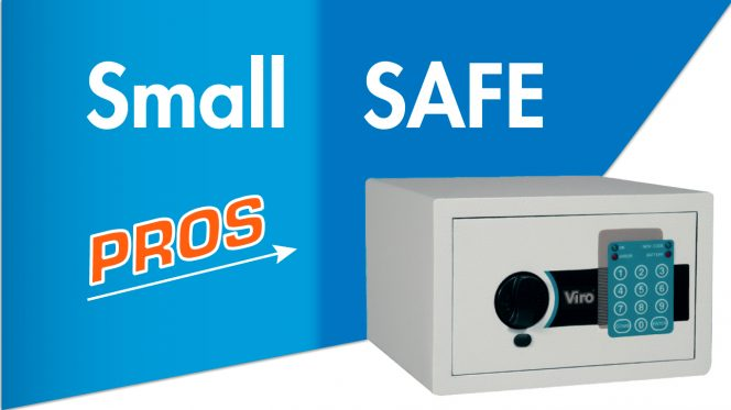 small safe, cassaforte mini, mini cassaforte