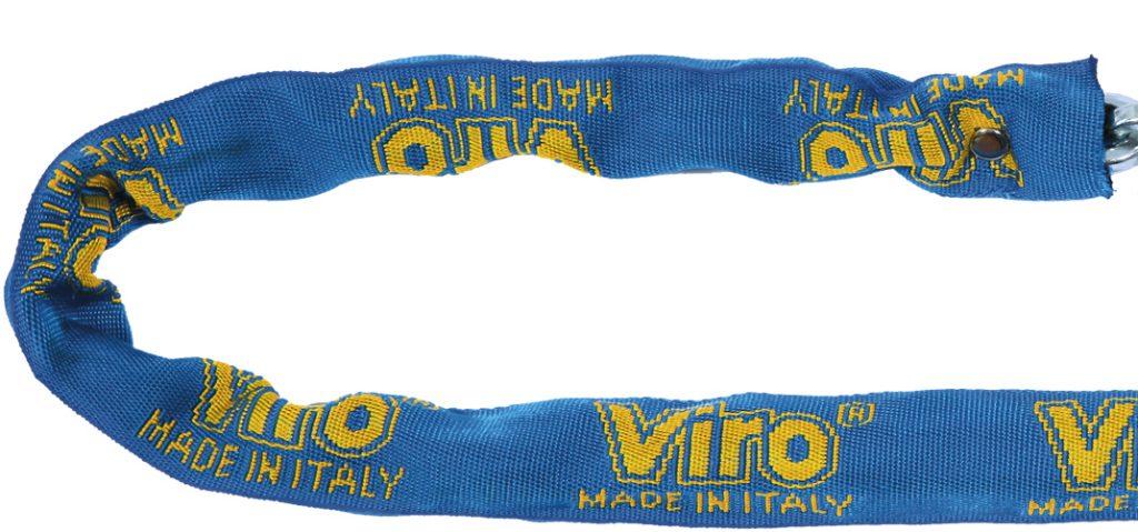 Nylon Cover Chain