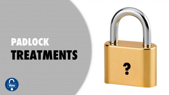 Resistenza al taglio dell'arco/asta: quali sono i trattamenti indispensabili?