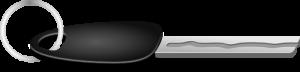 Un ejemplo de llave desmodrómica.