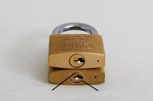 padlocks_compared_3