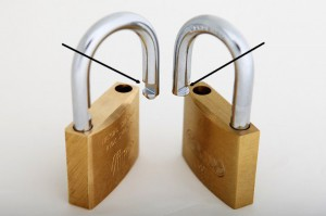 padlocks_compared_4
