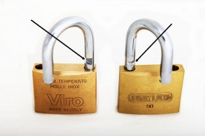 padlocks_compared_5