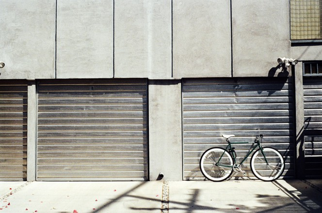 bicycle-405883_960_720