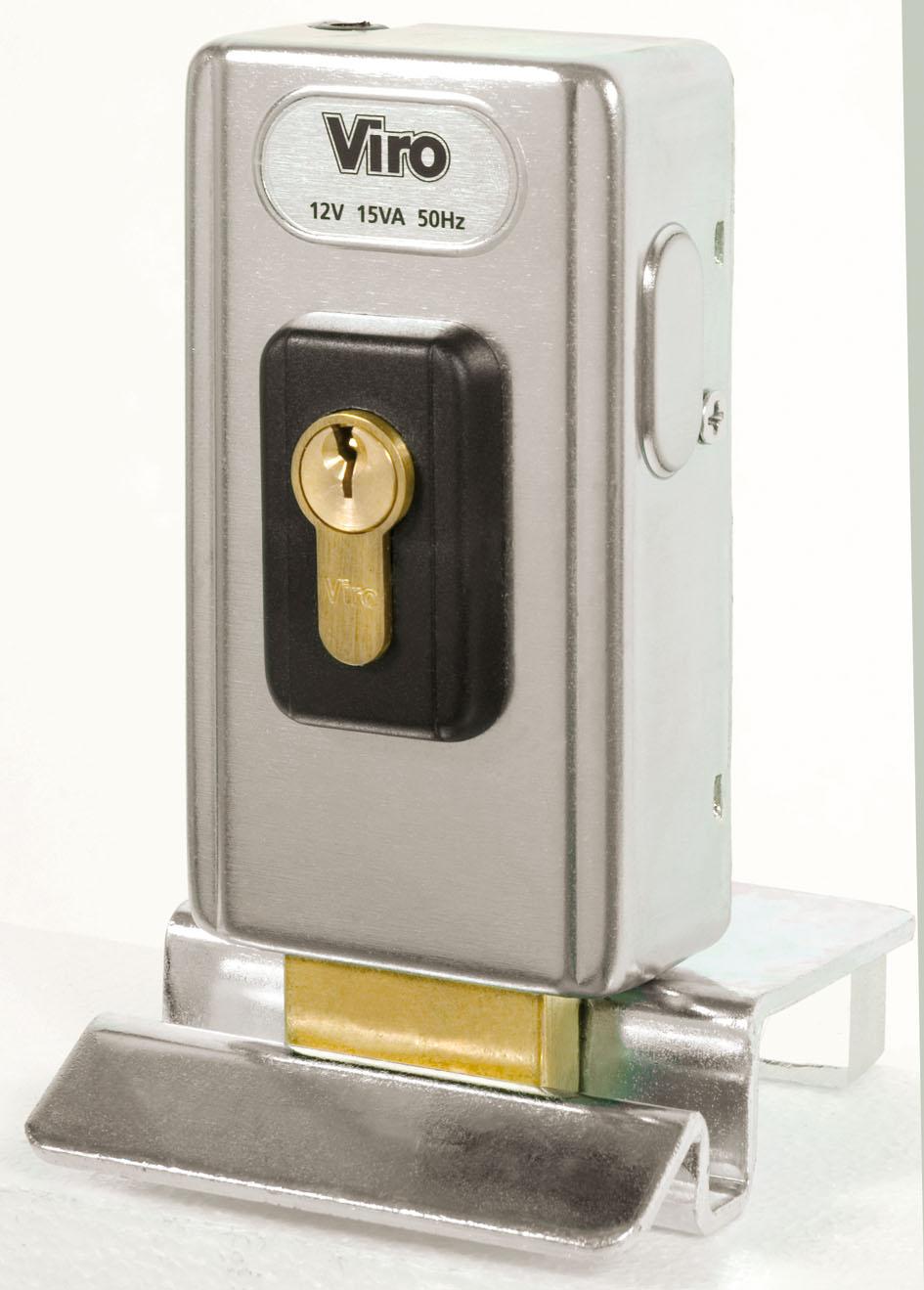 Portes de garage motoris es leur s curit peut tre for Systeme de securite pour porte de garage basculante