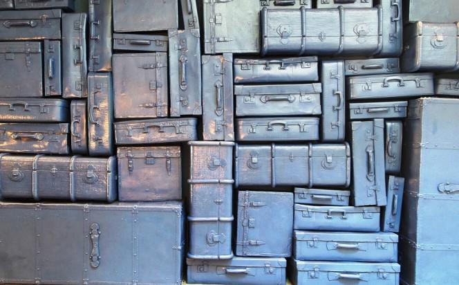 luggage-970280_960_720