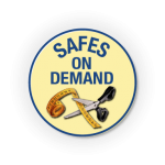 safes-on-demand